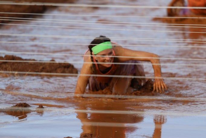 2018_Hurricane_mud_run_photo955