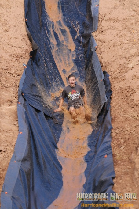 2018_Hurricane_mud_run_photo959