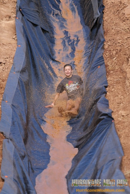2018_Hurricane_mud_run_photo960