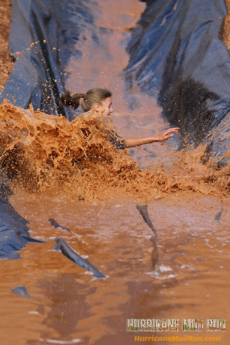 2018_Hurricane_mud_run_photo963
