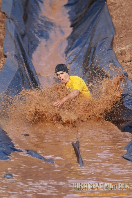 2018_Hurricane_mud_run_photo969
