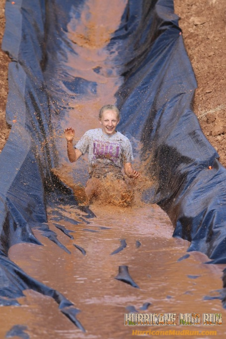 2018_Hurricane_mud_run_photo973