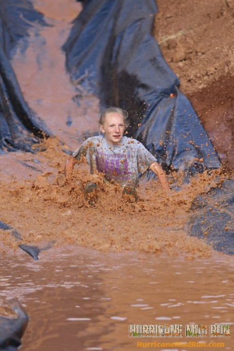 2018_Hurricane_mud_run_photo975