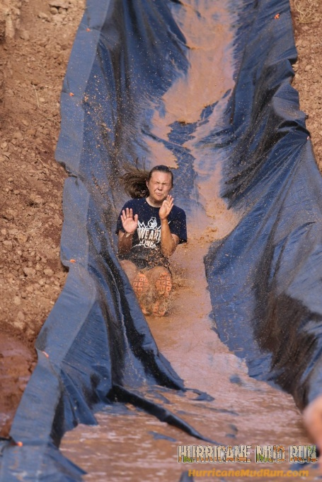 2018_Hurricane_mud_run_photo977