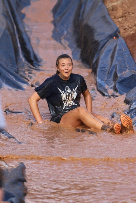 2018_Hurricane_mud_run_photo979