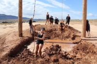 2018_Hurricane_mud_run_photo1270
