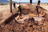 2018_Hurricane_mud_run_photo1279