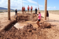 2018_Hurricane_mud_run_photo1292