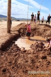 2018_Hurricane_mud_run_photo1294