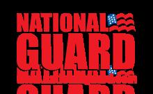 Utah Army National Guard Supports the Hurricane Mud Run