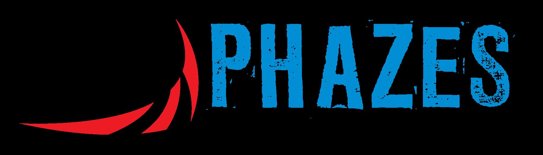 Phazes Fitness blogspot