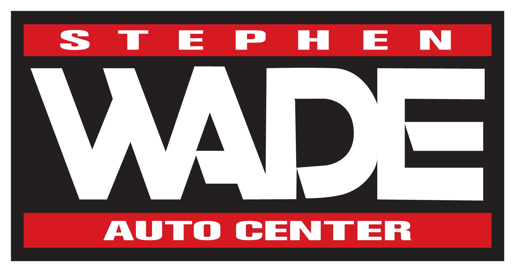 Stephen Wade Auto Center Sponsors the Hurricane Mud Run