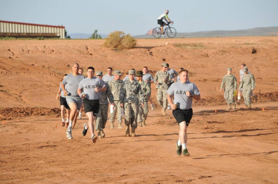 guard_running