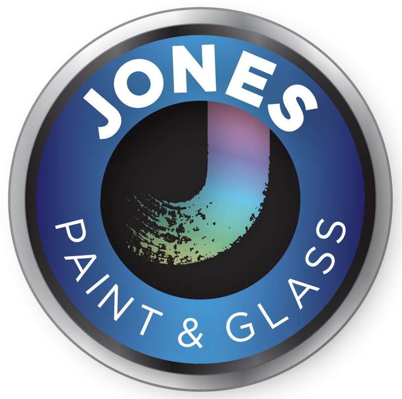 Jones Paint and Glass Sponsors the Hurricane Mud Run