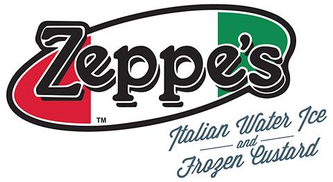 Zeppe's
