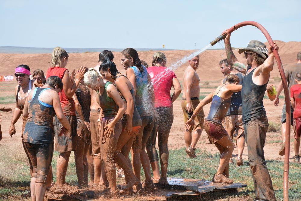mud_run_candids51