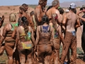 mud_run_candids37