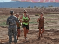 Hurricane_mud_run_finish19