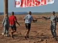 Hurricane_mud_run_finish2