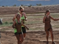 Hurricane_mud_run_finish20