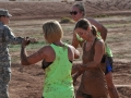 Hurricane_mud_run_finish22