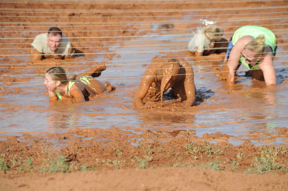 hurricane_mud_run_kid_photos1