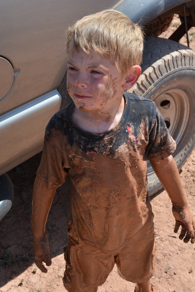 hurricane_mud_run_kid_photos20