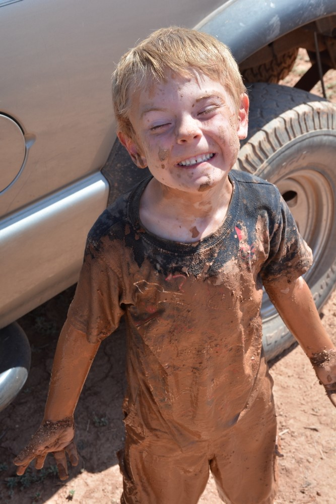 hurricane_mud_run_kid_photos23