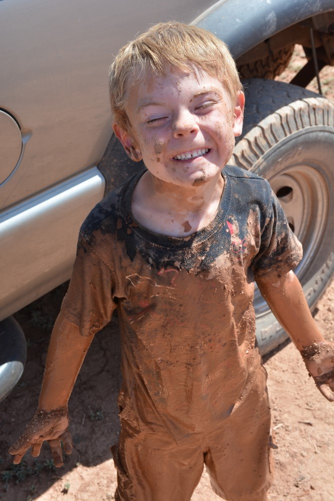 hurricane_mud_run_kid_photos24