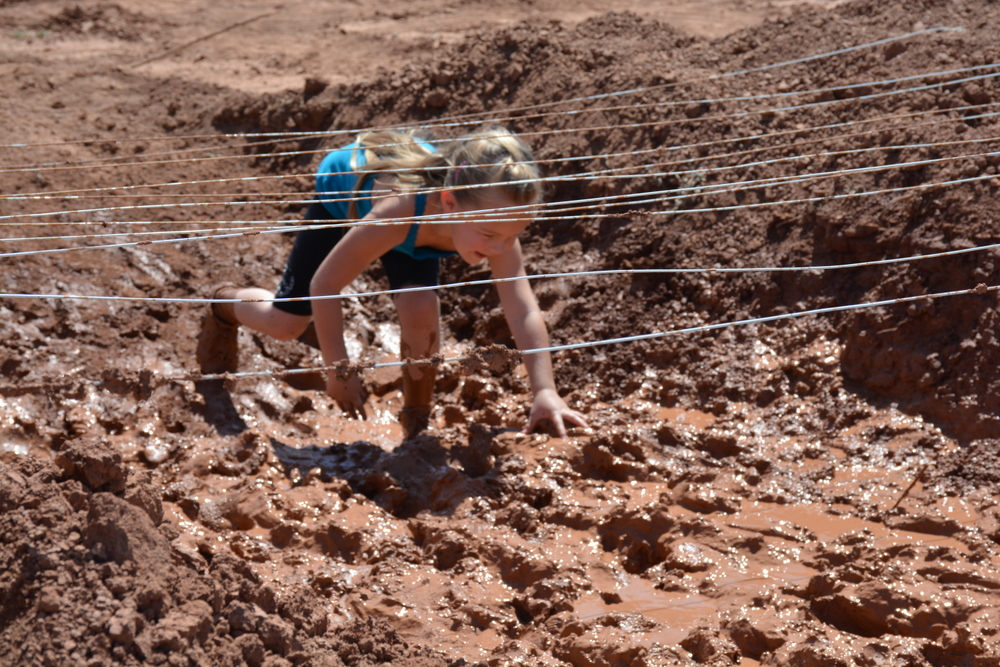 hurricane_mud_run_kid_photos30
