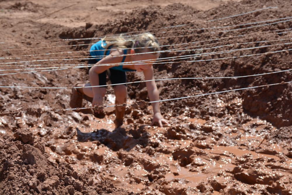 hurricane_mud_run_kid_photos31
