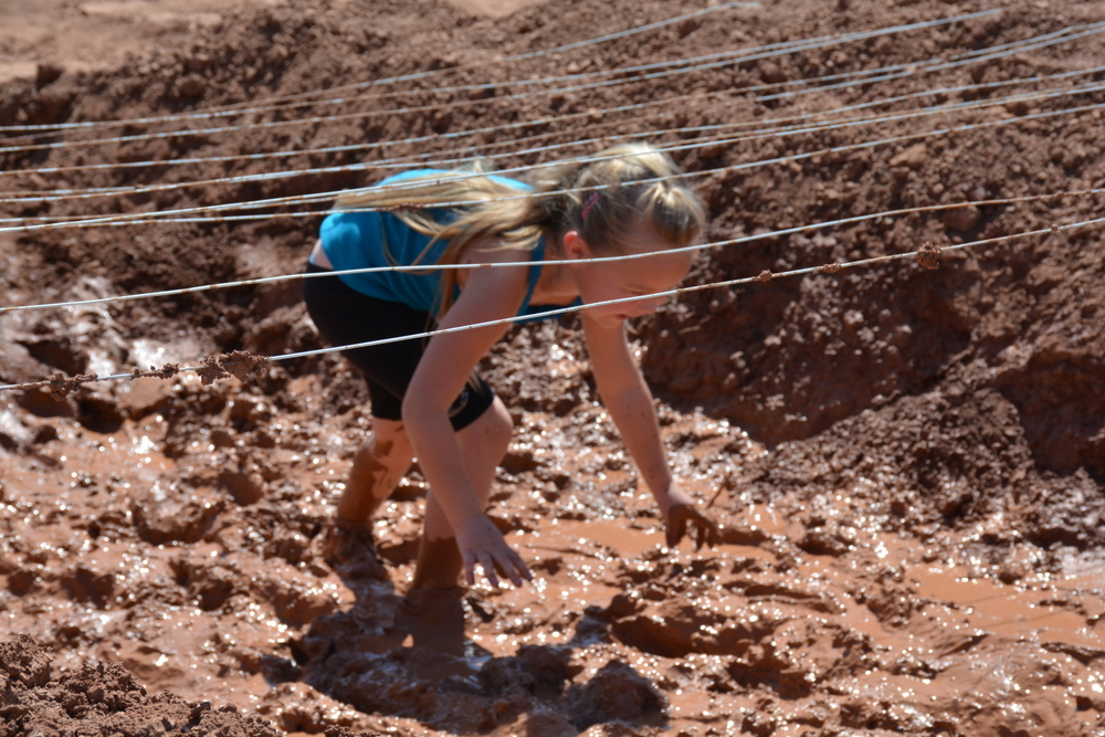 hurricane_mud_run_kid_photos33