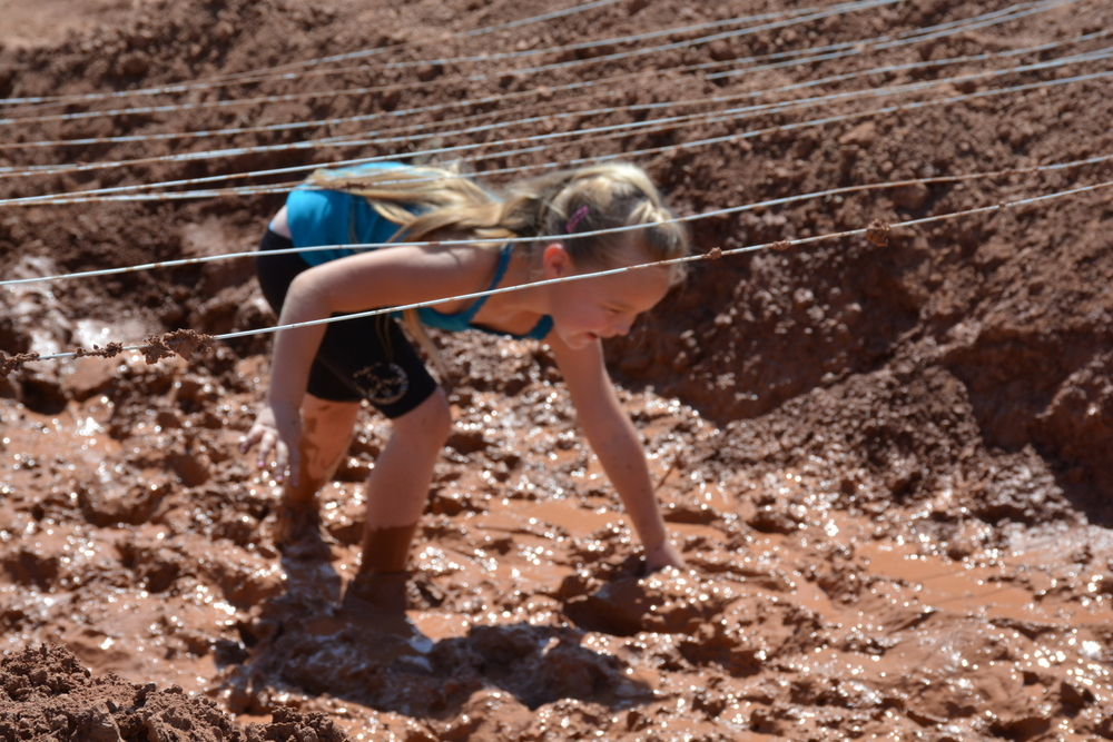 hurricane_mud_run_kid_photos34