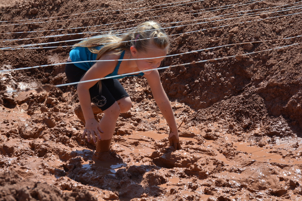 hurricane_mud_run_kid_photos35