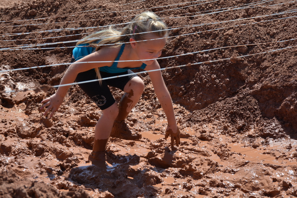 hurricane_mud_run_kid_photos36