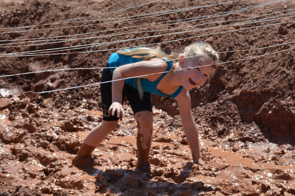 hurricane_mud_run_kid_photos37