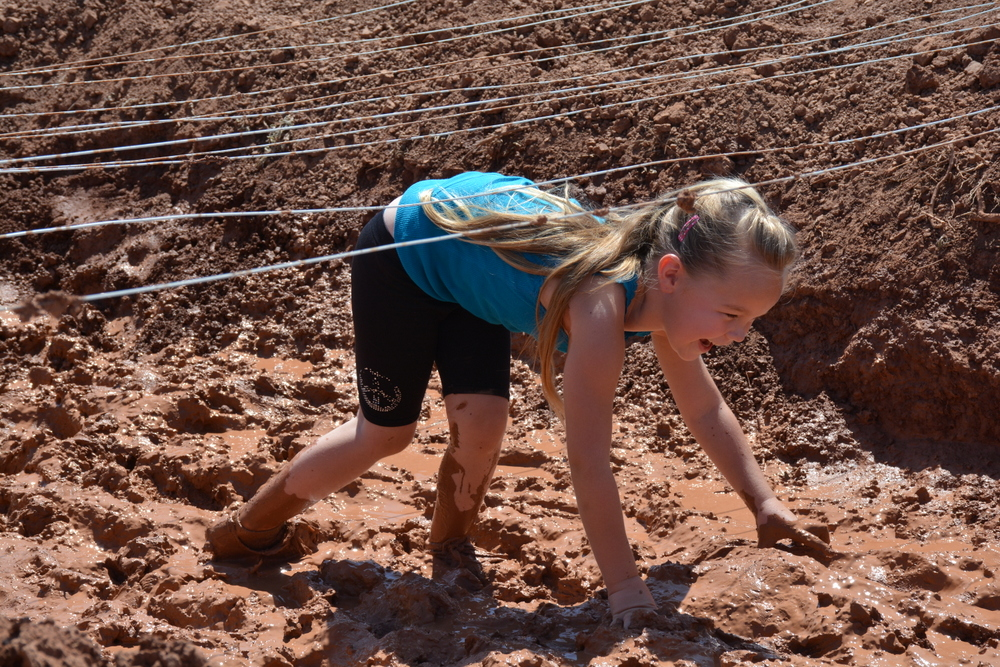 hurricane_mud_run_kid_photos38