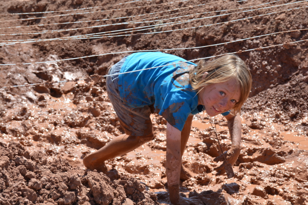 hurricane_mud_run_kid_photos39
