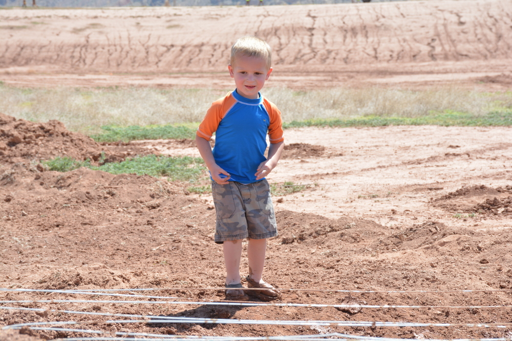 hurricane_mud_run_kid_photos43