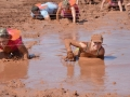 Hurricane_mud_run134