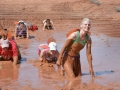Hurricane_mud_run136
