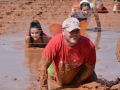 Hurricane_mud_run137