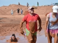 Hurricane_mud_run138