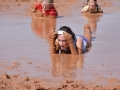 Hurricane_mud_run139