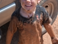 Hurricane_mud_run145
