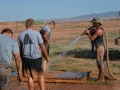 national_guard_mud_run168