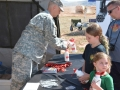 national_guard_mud_run178