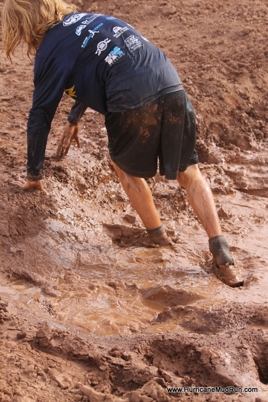 Hurricane Mud Run 2016 (100)