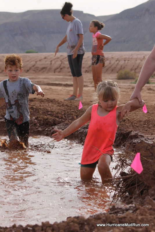 Hurricane Mud Run 2016 (109)