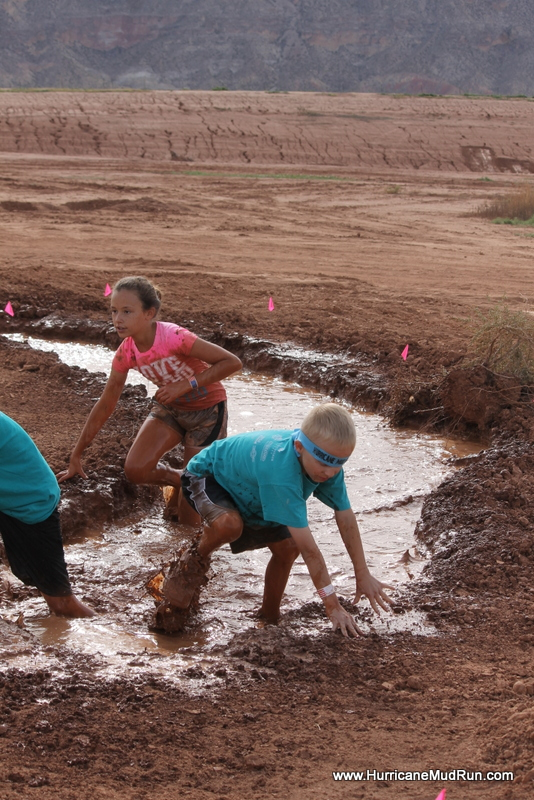 Hurricane Mud Run 2016 (114)